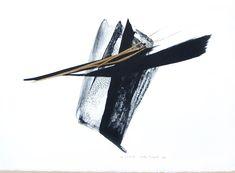 """Etude"" by Shinoda, Toko"