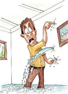 Plumbing - http://www.growplumbing.com/2013/04/12/3-ways-to-fix-the-leaks-in-your-plumbing-marketing/