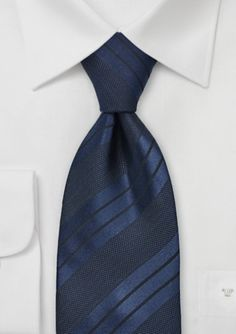silver bow single guys Shop silver and gray ties at discount prices these silver and gray neckties are available in a wide selection of styles for men mercury silver clip-on bow tie.