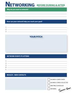 Services: Wordpress Website - Graphic Design - Social Media Management - Branding Consulting Wordpress, Management, Branding, Social Media, Graphic Design, Website, Brand Management, Social Networks, Identity Branding