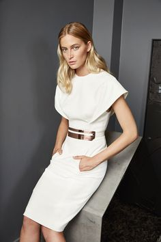 SUMMER SOFT CRASH BY AURELIO COSTARELLA | PHOTOGRAPHS BY PENNY LANE | STYLING BY PAUL O'CONNOR Penny Lane, Photographs, Fall Winter, Mini Skirts, Feminine, Summer, How To Wear, Style, Fashion