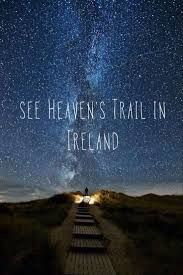 Heavens Trail
