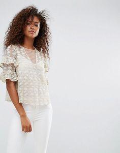 c8917f5eea 37 Best ALLSAINTS STYLE images | Allsaints style, Woman fashion ...