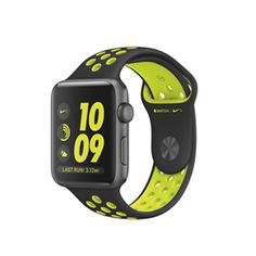 apple_watch_giveaway