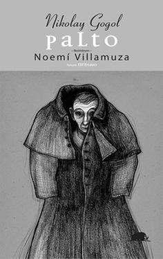 Palto, Nikolay Gogol