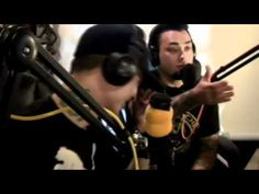 Joe Rogan Live PODCAST #184 - Deadmau5, Eddie Bravo, Brian Redban, Russell Peters [approx 3hrs] #comedy #music #podcast #Canadian