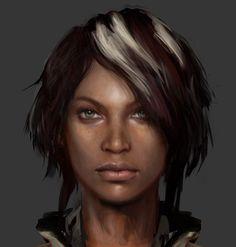 f Rogue Thief portrait Nilin Face (84)
