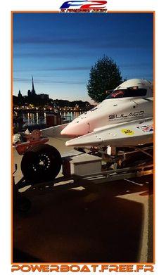 Powerboat Racing, Endurance, Site Officiel, Rouen, 2017 Photos, Power Boats, Grand Prix, Police, Aircraft