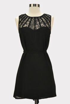 Modern Vintage Style Floral Lace And Vintage Style On Pinterest