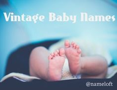 shallow focus photography of baby wearing white diaper lying Newborn baby feet Baby Pictures, Baby Photos, Baby Images, Free Photos, Coto Umbilical, Biodegradable Diapers, Baby Baden, Baby On A Budget, Nursery Organization