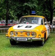 Police Vehicles, Police Cars, Cars And Motorcycles, Vintage Cars, History, Classic, Cars, Derby, Classic Books