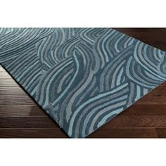 PSV-39 - Surya | Rugs, Pillows, Wall Decor, Lighting, Accent Furniture, Throws, Bedding