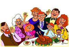 O Natal como sempre é um dia para estar com a familia e aproveitar este dia ao maximo com quem mais gostamos.  O meu blog: http://blog.tiagoraferreira.com  Mais inf: http://www.tiagoraferreira.com  Skype : live:ferreira-th  Aprende a ganhar $1000 por dia em 90 dias com os Lazy Millionaires.  Trabalhar A Partir de Casa, Ganhar 1000 doláres por dia faz diferença a qualquer pessoa.