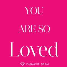 Panache Desai is a world renowned visionary and transformational teacher. Through his gift of vibrational transformation, he empowers people with the experience and understanding of their limitless nature. Remember Who You Are, Always Remember, Tantra, Camp Quotes, My Funny Valentine, Lessons Learned, Picture Quotes, Inspire Me, Favorite Quotes