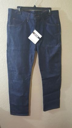 cd442eea1583 Pin by Martin Decruze on Fire Resistant Clothing