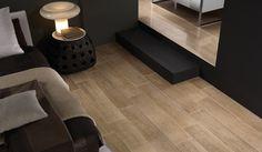 ITALGRANITI GROUP S.p.a. - ceramica ceramiche pavimenti rivestimenti gres porcellanato - N° 4