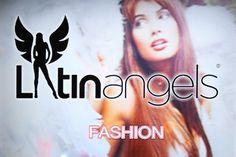 Latin Angels Nights Music Fashion and Arts 08-21-15 | Fotos de la apertura de las Noches de Latin Angels Music, Fashion & Arts en el Flamingo Theater de Brickell, Miami. August 21st 2015 #082115 #arts #brickell #celebrities #fashion