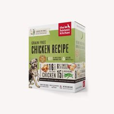46 best honest kitchen products images in 2019 kitchen products rh pinterest com