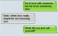 Funny texts to boyfriend love romantic guys 23 ideas for 2019 – Funny! – Funny texts to boyfriend love romantic guys 23 ideas for 2019 – Funny! Funny Couples Texts, Funny Texts Jokes, Couple Texts, Text Jokes, Funny Texts Crush, Stupid Texts, Funny Shit, Really Funny Memes, Funny Guys