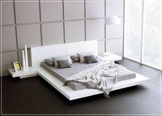 modern-japanese-bedroom-decor