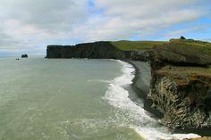 bigBANG studio: Iceland Diary  Iceland, is on my travel wish list.