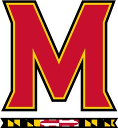 Maryland Of Grad Heart Best 2019 132 In Ideas Terps I Graduation Images Parties University My