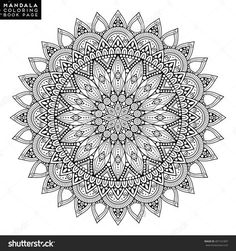 image.shutterstock.com z stock-vector-flower-mandala-vintage-decorative-elements-oriental-pattern-vector-illustration-islam-arabic-497161897.jpg