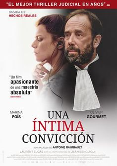 Watch Free Conviction : HD Free Movies Ever Since She Served On The Jury During His Trial, Nora Has Been Convinced That Jacques Viguier Is. Movies To Watch, Good Movies, Sibling Relationships, Life Of Crime, Gemini Man, Magic Words, Daughter Of God, Movie Posters