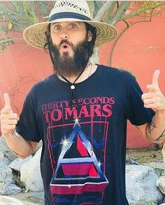 New mars tshirt