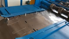 Roll forming machine China manufacturers Some Love Quotes, Free Facebook Likes, Server Rack, Roll Forming, Production Line, Machine Video, Civil Engineering, New Things To Learn, Tech Gadgets