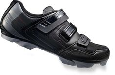 70418edabd598e Shimano M530 SPD Trail Wide Pedals (OE) | Evans Cycles | Cycling |  Pinterest | Cycling and Bike pedals