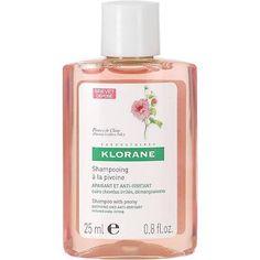 mini shampoing - Recherche Google