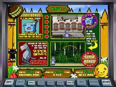Скачать игровые автоматы кекс на компьютер бесплатно игровые автоматы поручик ржевский