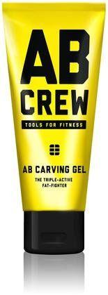 AB Crew Ab Carving Gel - 2.37 oz