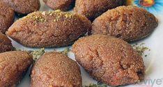İrmik Helvası Tarifi  #irmikhelvası #yemektarifleri #yemekmutfak #tarif
