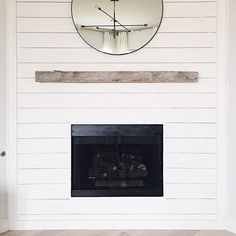 PrairieWoodWorking shared a new photo on Etsy Floating console floating TV stand Floating espresso Corner Bench Seating, Led Lights, Floating Tv Stand, Interior Remodel, Storage Bench Seating, Led Puck Lights, Floating Shelves, Window Benches, Living Room Tv Wall