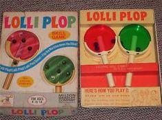 #transformer lolli plop skil game milton bradley game 1962