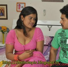 76d4d18dcb B Grade Hot Tamil Movie Sokkali Spicy Pictures Online Gallery Desi Sexy Indian Aunty /Aunties Navel in Saree Blouse Bra