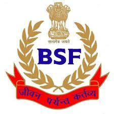 BSF to use Invisible Laser Wall Kavach to Secure Border :http://gktomorrow.com/2017/05/14/bsf-invisible-laser-wall-kavach/