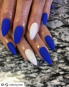 kupageltopcoat at kupainc com kupainc manipro nailpro m kupageltopcoat kupainc kupainccom manipro nailpro is part of Short nails Art Dots - Short nails Art Dots Blue Acrylic Nails, Blue Nails, Uv Gel Nails, Matte Nails, Gorgeous Nails, Pretty Nails, Hair And Nails, My Nails, Pedicure Nail Art