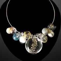 Pismo Fine Art Glass - Melissa Schmidt