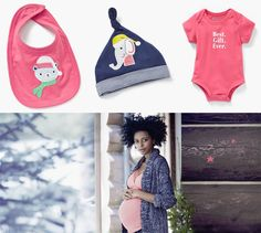 Thyme Maternity Free Shipping TODAY Only! Buy 1 Get 1 Half Price Baby Clothes 30% off Sale Section & More! http://www.lavahotdeals.com/ca/cheap/thyme-maternity-free-shipping-today-buy-1-1/50861