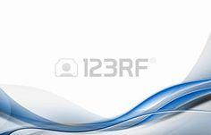 ripple effect: elegant abstract background