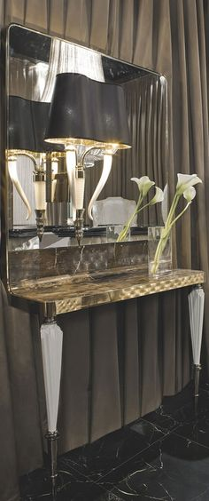 """luxury furniture"" ""designer furniture"" ""custom made furniture"" by InStyle-Decor.com"
