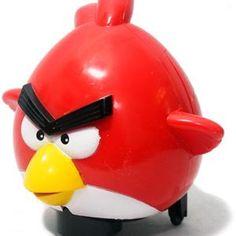 55 Ide Mainan Anak Toys Terbaik Mainan Anak Mainan Anak