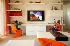 70 Ιδέες γραφείων για το παιδικό δωμάτιο και το εφηβικό! | Toftiaxa.gr - Φτιάξτο μόνος σου - Κατασκευές DIY - Do it yourself