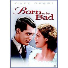 Born to Be Bad (DVD, 2004)