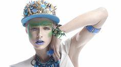 colorful-fashion-shoot-0