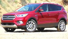 2019 ford escape hybrid printer driver ford and cars