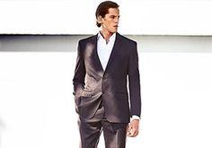 $299 & Under: Tailored Clothing, http://www.myhabit.com/redirect/ref=qd_sw_ev_pi_li?url=http%3A%2F%2Fwww.myhabit.com%3F%23page%3Db%26sale%3DA1KSTROKONU0T2%26dept%3Dmen